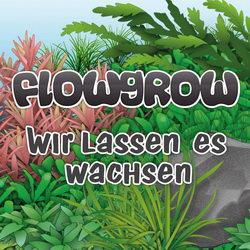 www.flowgrow.de