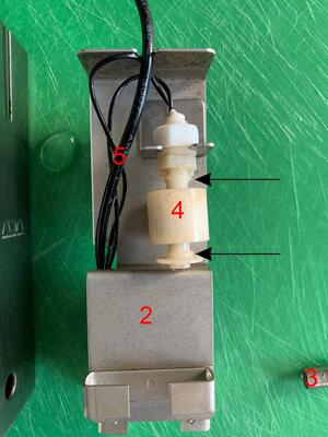 Vuppa2-3.jpg