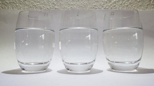 Aquarienwassertest 10.01.2021.jpg