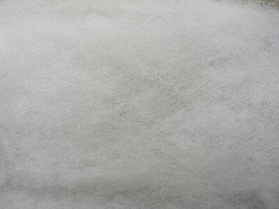 Amtra Filterwatte Mittelgrob.jpg
