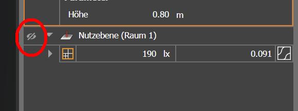 2021-04-07_Nutzebene.png