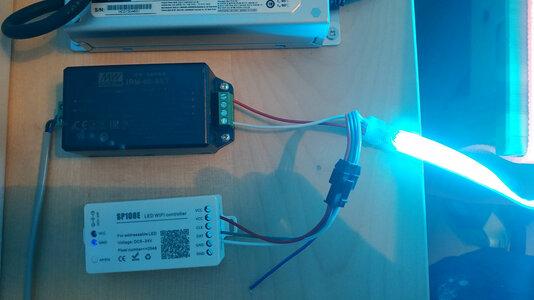 LED_Backlight_Controller_on_small.jpg