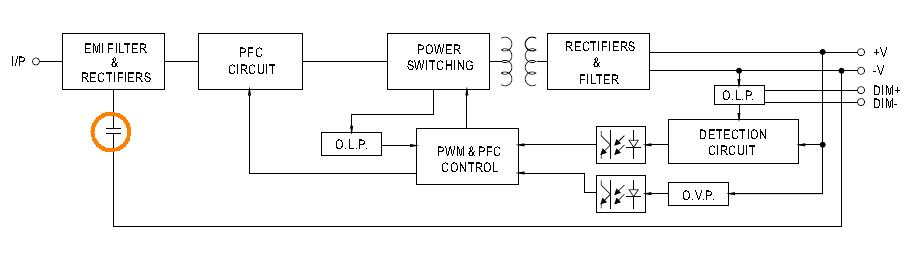 LPF-60D.png