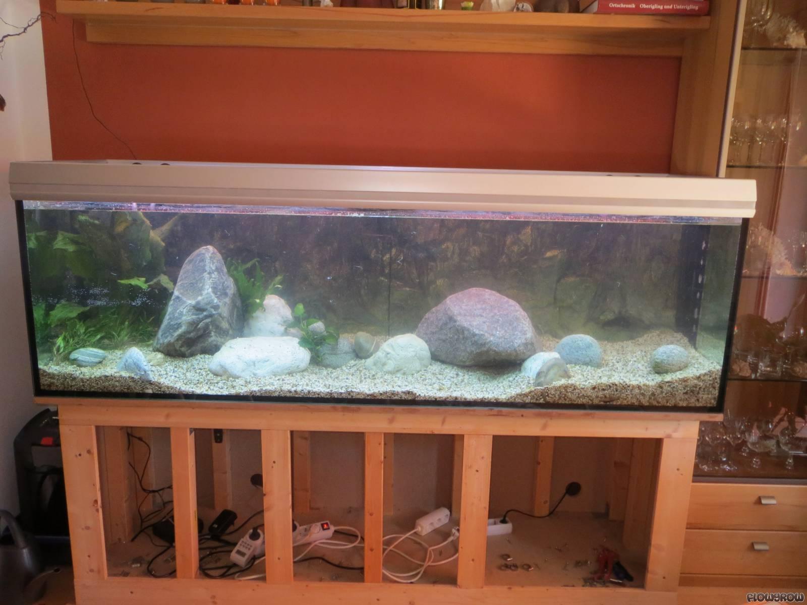 aquarium kies rechner erdaushub berechnen f r mutterboden und kies with aquarium kies rechner. Black Bedroom Furniture Sets. Home Design Ideas