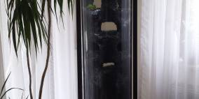 Black Column - Flowgrow Aquascape/Aquarien-Datenbank