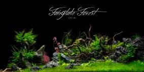 Fairytale Forest - Flowgrow Aquascape/Aquarien-Datenbank