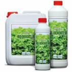 Aqua Rebell - Advanced - GH Boost N - Flowgrow Aquatic Plant Fertilizer Database