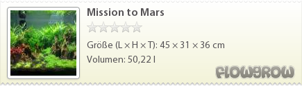 $Mission to Mars