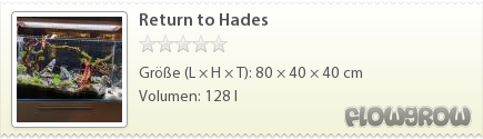 Return to Hades