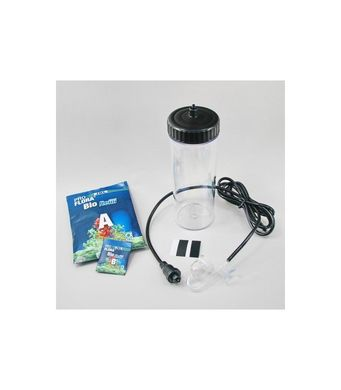 http  www.acuarioplantado.com 3790-large default kit-co2-bio80-2-jbl